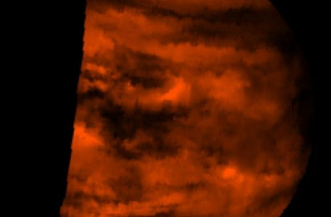 10 недозволених загадок Сонячної системи