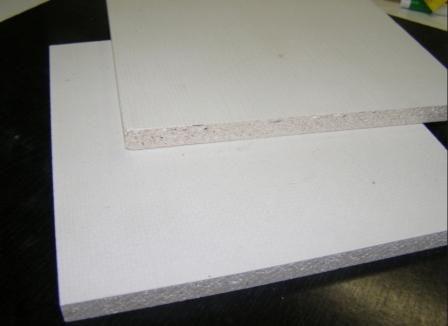 Що таке магнезитова плита? Технічні характеристики.