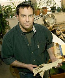 Нинішнє відкриття знову вказує на те, що 2,5 мільйона років тому різноманітність крокодилів було більше.