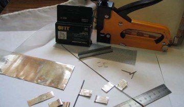 Фото процесу виготовлення зубів, mediasubs.ru