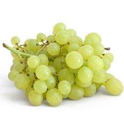 Як визначити зрілість винограду