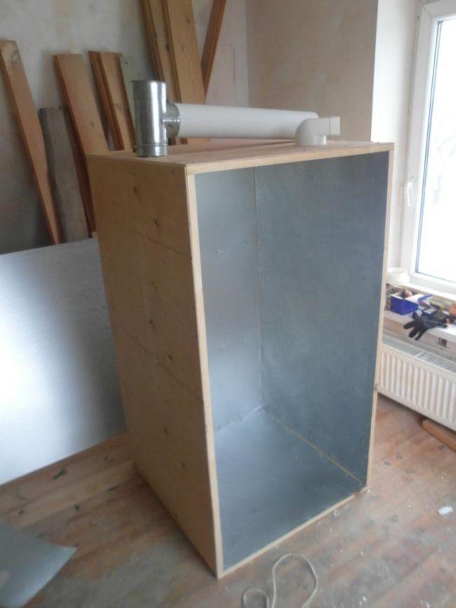 Inkubator svoimi rukami4