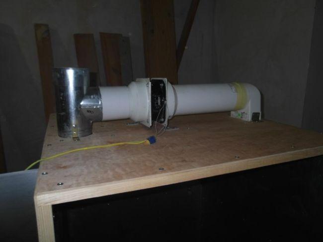 Inkubator svoimi rukami5