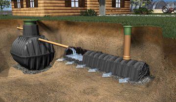 Зображення проекту каналізації, ecopolis-ural.ru