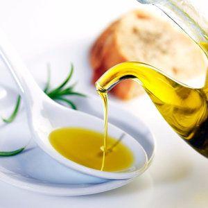 рапсове масло
