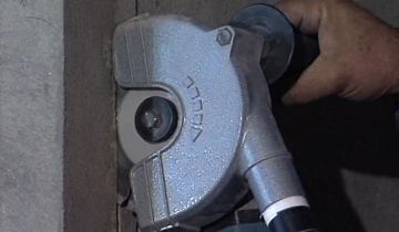 Комплексна заміна проводки від видалення проводів з штробі до встановлення нових розеток і вимикачів