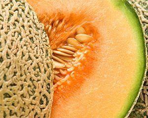 Смак «Солодкого ананаса» дуже приємний