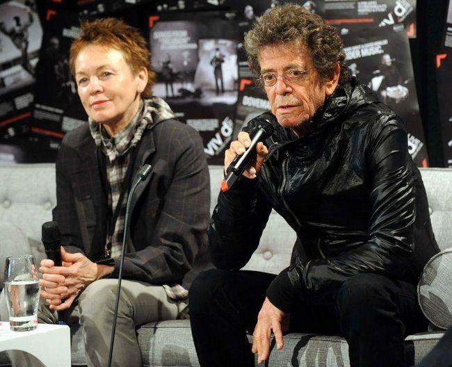 Засновник Velvet Underground влаштував перший в світі концерт для собак