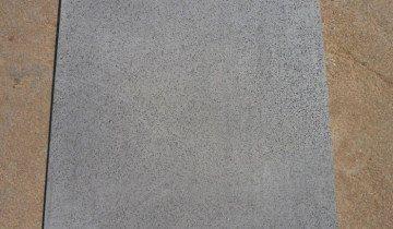 Зображення базальтової плити для теплоізоляції, xsegroup.ru