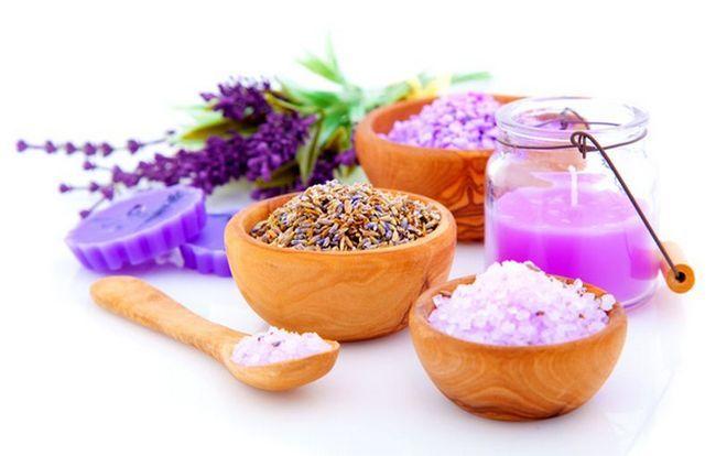 Корисні поради: харчова сіль в домашньому господарстві