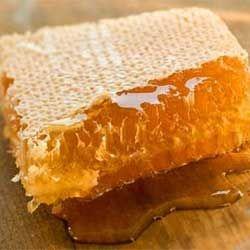 Корисні властивості меду в сотах, правила вживання