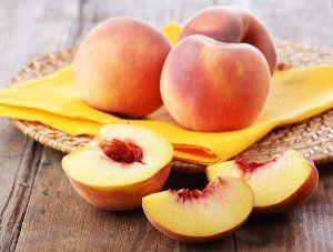 Популярні сорти персика: опису, поради по догляду