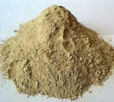 Соверменних кормові добавки та біопрепарати