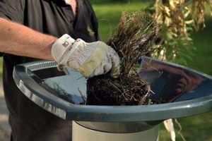 Поради щодо вибору якісного подрібнювача для вашого саду