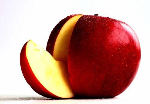 Прибирання яблук, прибирання груш, зберігання яблук