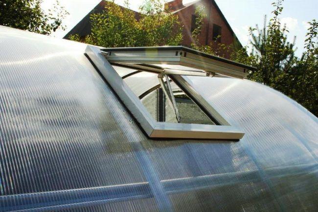 sistemy ventiljacii teplic
