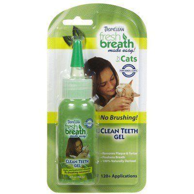 clean_teeth_gel_cat