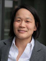 Elly Tanaka, професор Центру регенеративної терапії в Дрездені. Відповідь здивувала не тільки інших дослідників, але і її саму